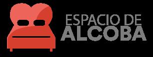 Espacio de Alcoba | Sexologos en Valencia
