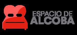 Espacio de Alcoba | Psicología, Sexología y Filosofía en la Región de Murcia